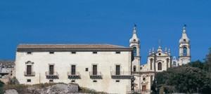 Palma-Palazzo-ducale-e-matrice