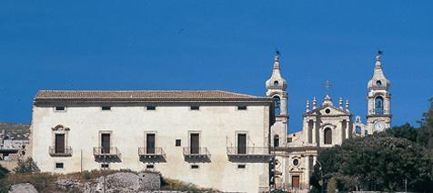 Palazzo-ducale - Palma - Tomasi