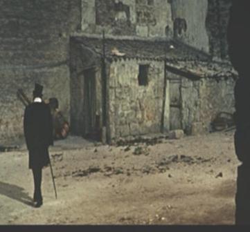 tra-le-due-case - Palermo - Tomasi