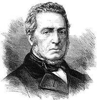 Vincenzo Florio - Palermo - Florio