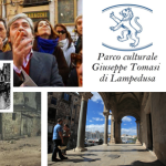 Collage-Tomasi-Palermo