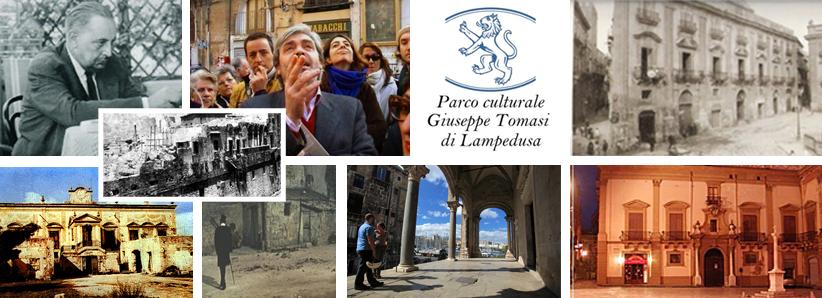 Collage-Tomasi-Palermo
