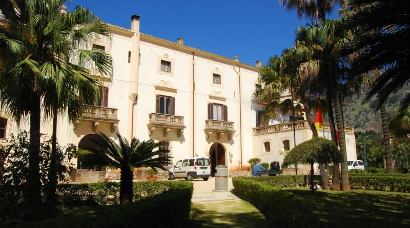 villa-niscemi