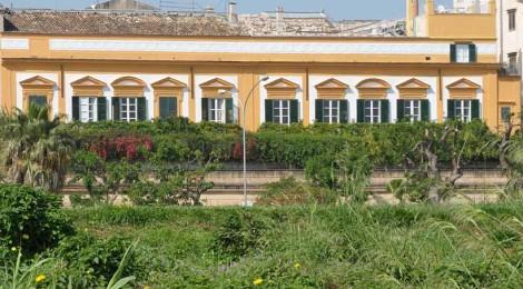 Tomasi-di-Lampedusa-Palazzo-Tomasi-Lanza-dal-sito-butera28-it-470x260
